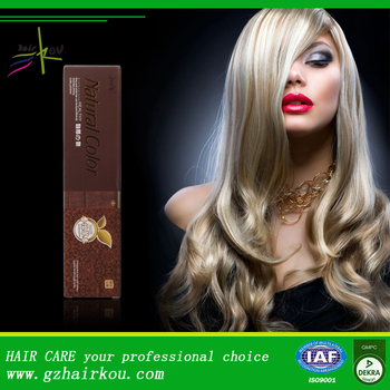 Economical Low Ammonia Hair Color Prices,Cheap And Good Quality Hair ...