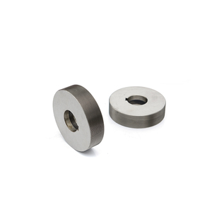 Alibaba China thread rod dies europe standard thread roll dies and parts