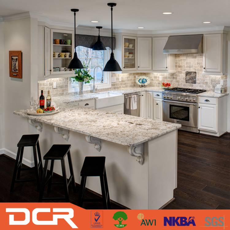 Cheap Stainless Steel Aluminium Composite Kitchen Cabinets ...