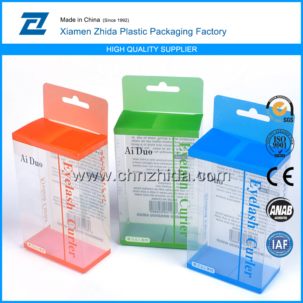 sales promotion for china manufacturer plastic boxes and packaging