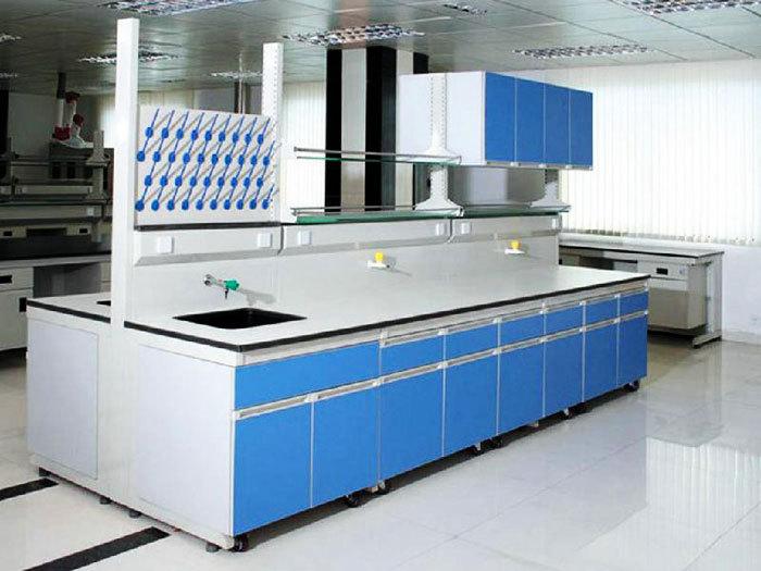 Chemistry dystan medical supply company lab