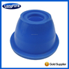 Rubber cv joint boots for Japan Cars