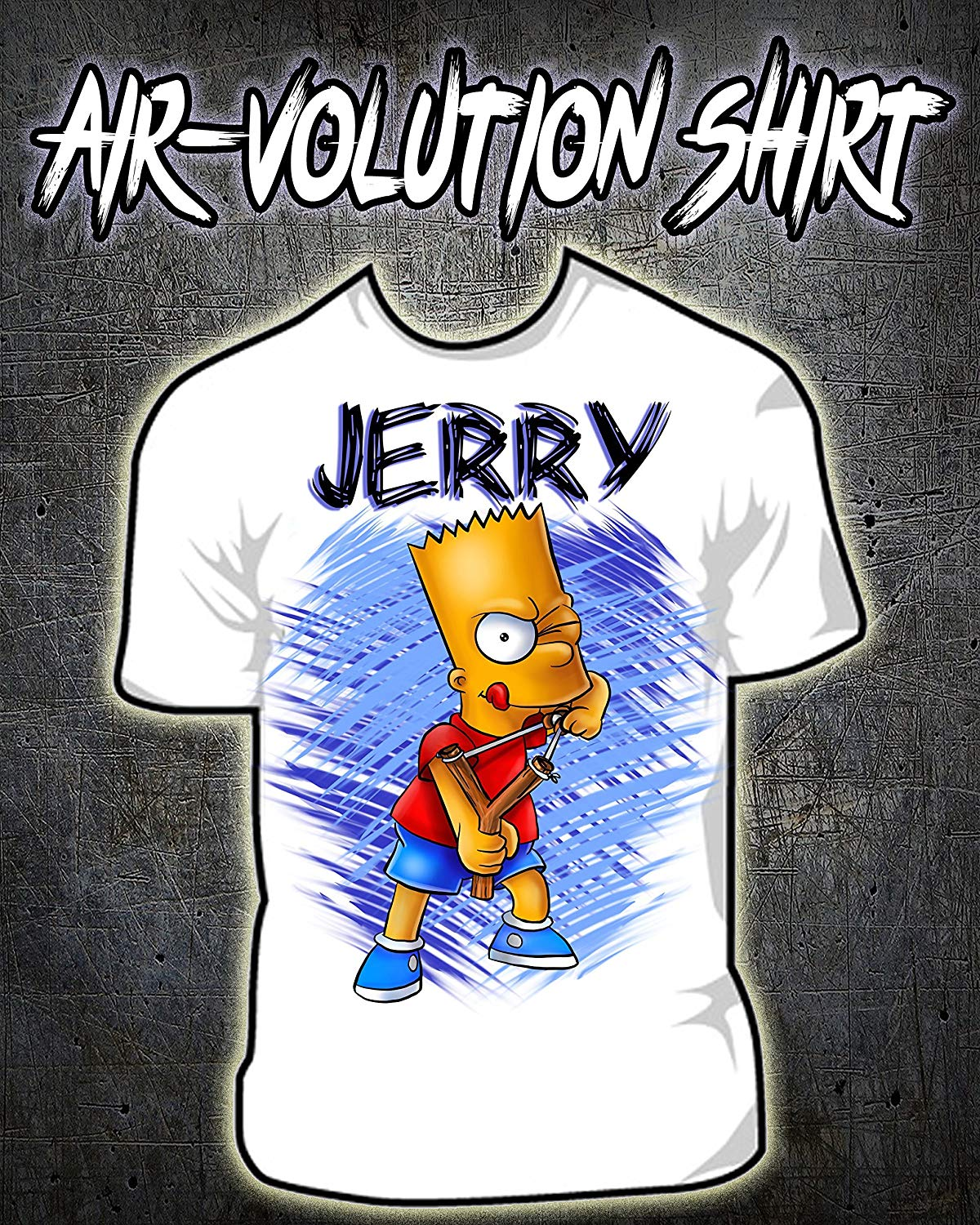 Cheap Simpson T Shirt Find Simpson T Shirt Deals On Line At Alibaba Com