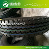 truck tire sale china new michelin truck tire used truck tire wholesale