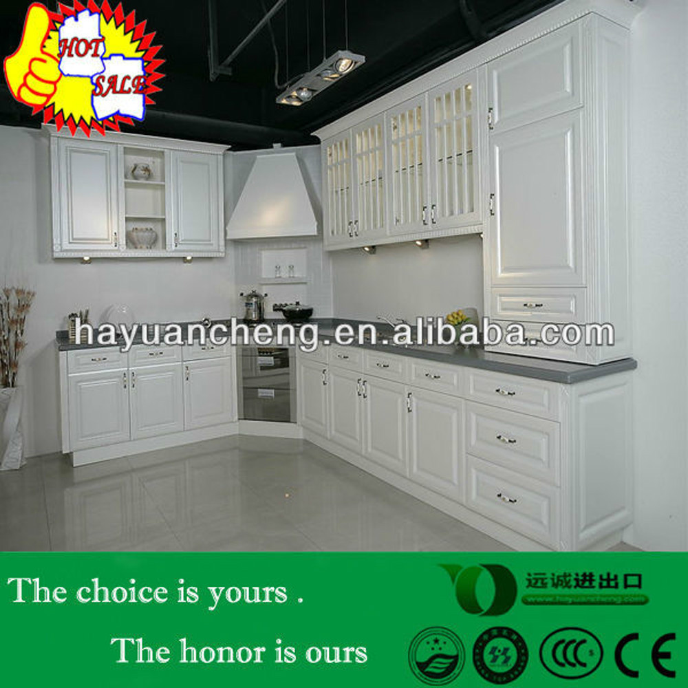 exceptional American Standard Kitchen Cabinets #9: American Standard Kitchen Cabinet, American Standard Kitchen Cabinet Suppliers and Manufacturers at Alibaba.com