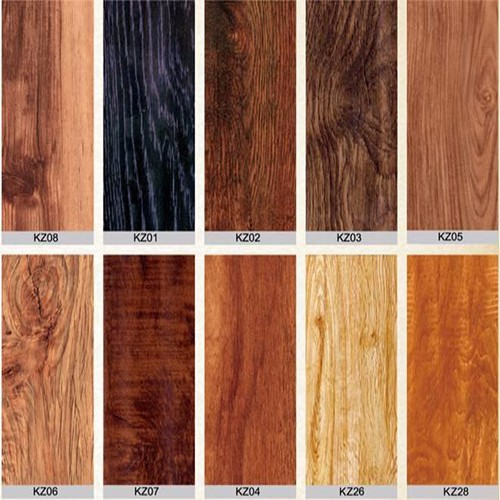 Wood floors best manufacturers in china 12mm mdf laminate for Wood flooring manufacturers