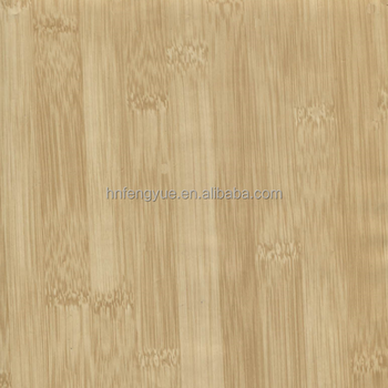Bevorzugt Wooden Design Linoleum Flooring Prices Vinyl Flooring - Buy Vinyl YV73