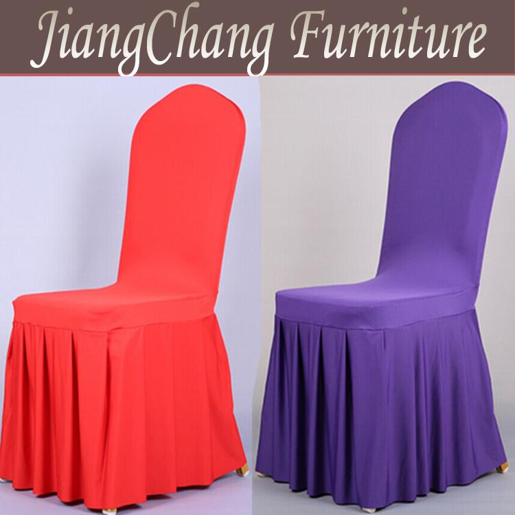 wholesale guangzhou cheap wedding chair covers jc yt700