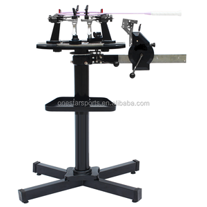Tennis Stringing Machine >> Tennis Stringing Machine Badminton Manual Stringing Machine