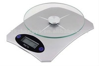 Digital/electronic small weight KDD-1 kitchen Scale for sale