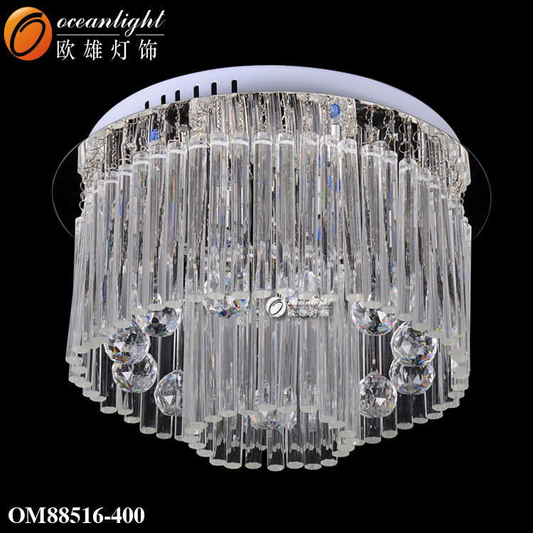Wholesale chandelier crystal prisms chinese chandelier stainless wholesale chandelier crystal prisms chinese chandelier stainless steel base for chandelier aloadofball Choice Image