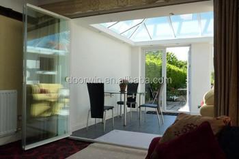 Discount Interior Frameless Glass Doors,frameless Internal Doors