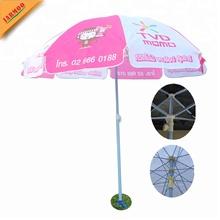 Sungarden Parasol Voet.Vind De Beste Sun Garden Parasol Onderdelen Fabricaten En Sun Garden