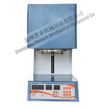 Low price high temperature furnace porcelain oven for education laboratory equipment