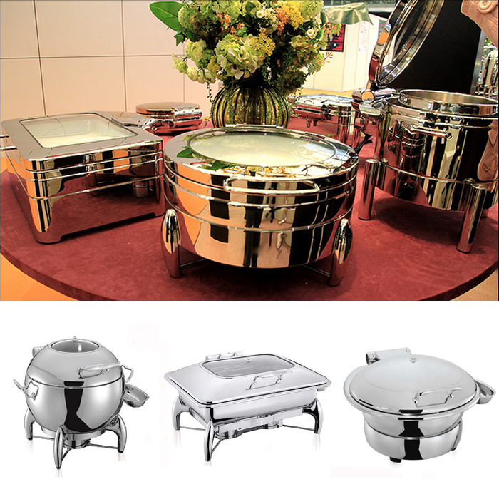 used chafing dishes used chafing dishes suppliers and at alibabacom