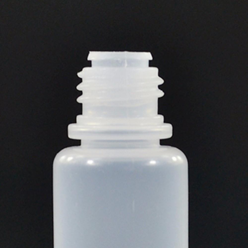 2 5ml 10ml 20ml 30ml Needle Tip Accurate Liquid Dropper 30ml Bottle Empty  50ml 100ml - Buy Needle Tip Bottle,30ml Needle Dropper Bottle,30ml Liquid