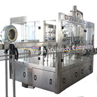 New designed pet bottle factory machine manufacturing soft drinks italy