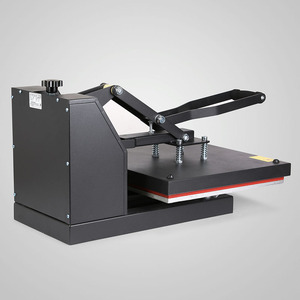 VEVOR Factory Digital Logo T shirt Printing Machine