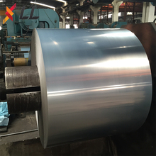 Cheapest cold roll 201 304 stainless steel coil prices