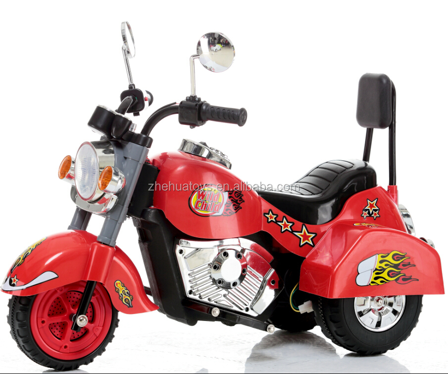 kids three wheel motorcycle for sale children electric motorcycle buy kid three wheel. Black Bedroom Furniture Sets. Home Design Ideas