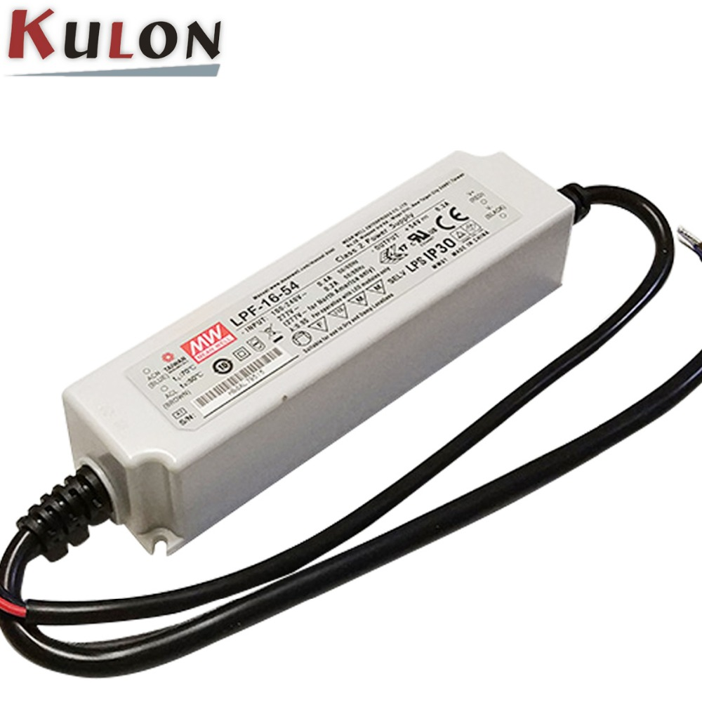 Led Driver Power Supply 5w 20v Circuitconstant Current 300ma 12v View Suppliers And Manufacturers At