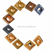 With big discount tungsten carbide inserts molded bra inserts for wholesaler