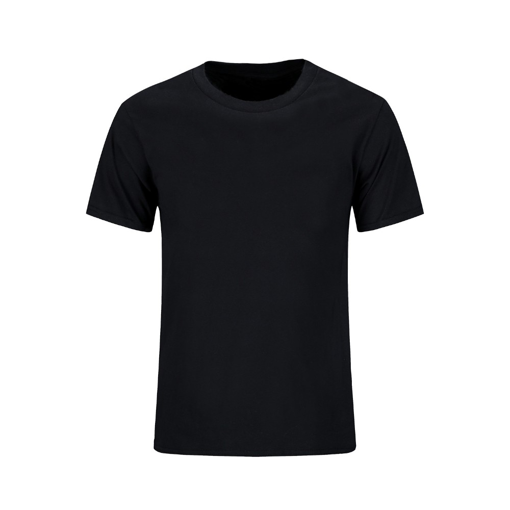 Buy blank t shirt design 61 off for Where to order blank t shirts