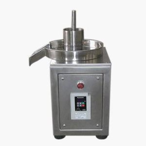 Promotional Wholesale Energy-Saving Mini Plastic Granulator With High Quality
