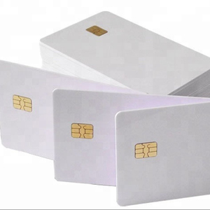 Competitive price blank smart card sharing