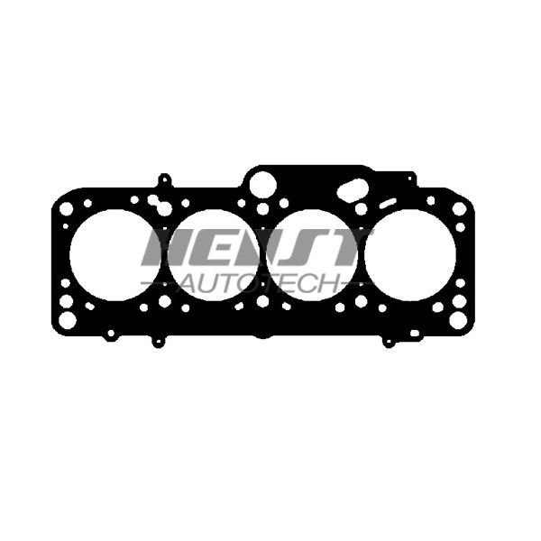 Cylinder Head Gasket 06B 103 383 AG for AUDI/SEAT/SKODA/VW