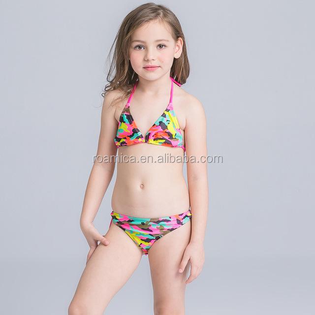 kids bikini Laura Rose Bikini (KIDS)
