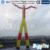 Blow Up Advertising Inflatable Dancing Air Man Buy