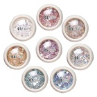 Hot style the eyes of Goblin glitter for cosmetic Eye shadow nail polish and event & party