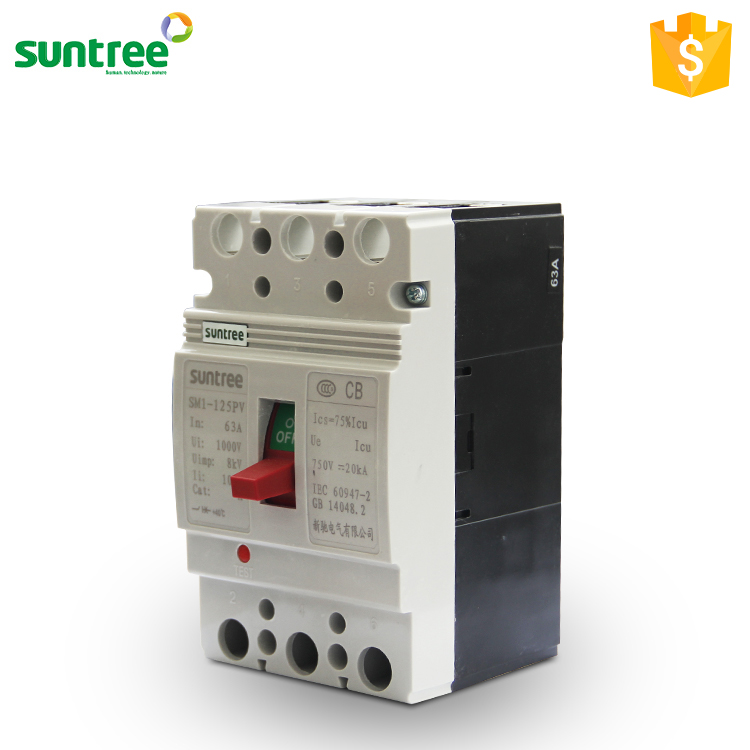 moulded case circuit breaker om3 mccb open electrical technologymoulded case circuit breaker om3 mccb open electrical technology images gallery china breaker with lock china breaker with lock manufacturers and rh