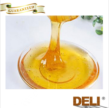 Favorable price delicious pure natural bee honey