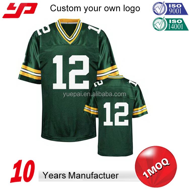 venta al por mayor del equipo nacional de la juventud últimos diseños  barato sublima camiseta de 0b8a71b84dac3