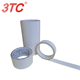 Free sample and quality chinese products Using in electronic rework 0.03mm removable glue adhesive tape