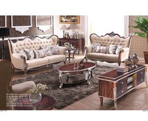 Alibaba living room furniture sofa sets