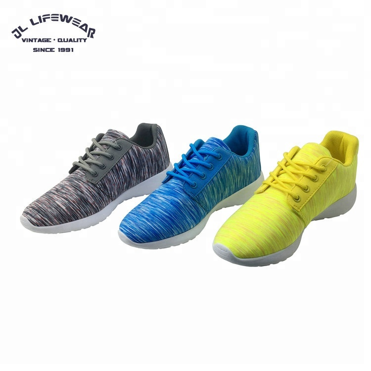 Shoes Sneakers Cunning Training Sport Breathable Colorful vFX0qRw