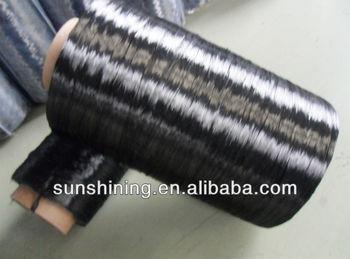 To Buy Nylon Filament 109