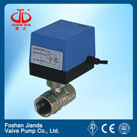 150LB 4-way ball valve made in China