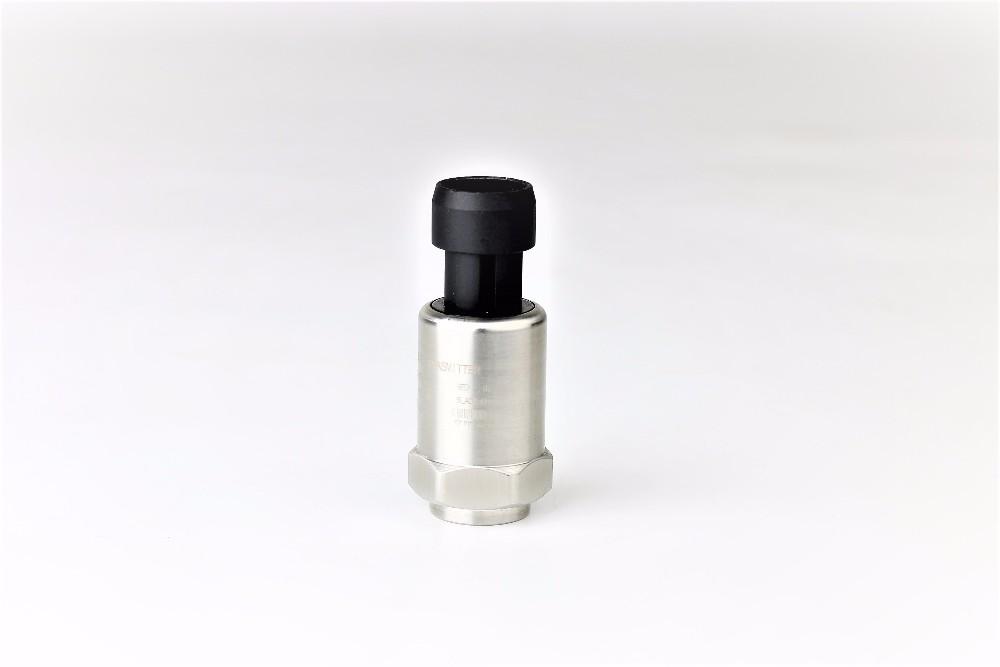Датчик давления воздуха 0-5 В датчик
