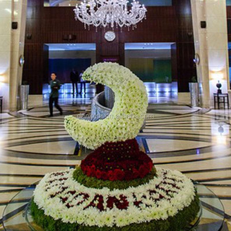 Top Indoor Eid Al-Fitr Decorations - eid-ramadan-holiday-decoration-for-shopping-mall  Snapshot_926013 .jpg
