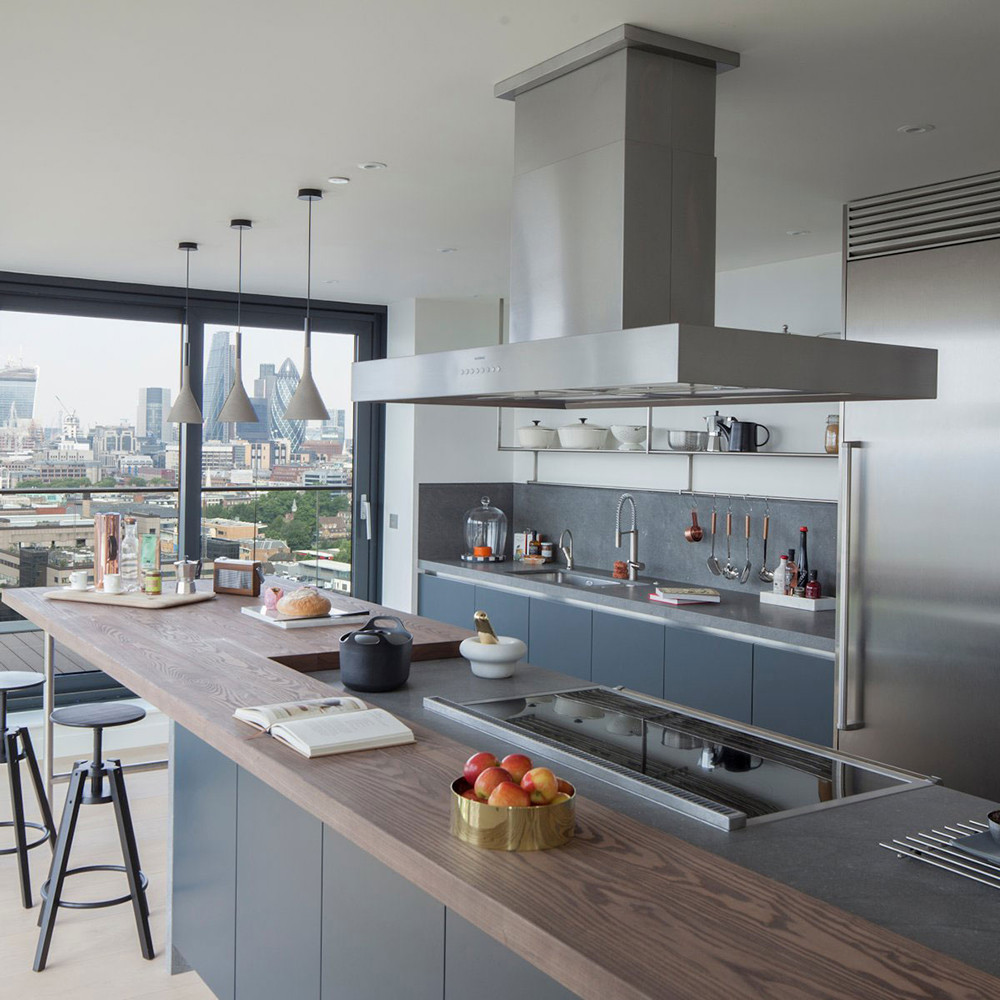 ready made kitchen cabinet doors buy ready made kitchen cabinet doors product on. Black Bedroom Furniture Sets. Home Design Ideas