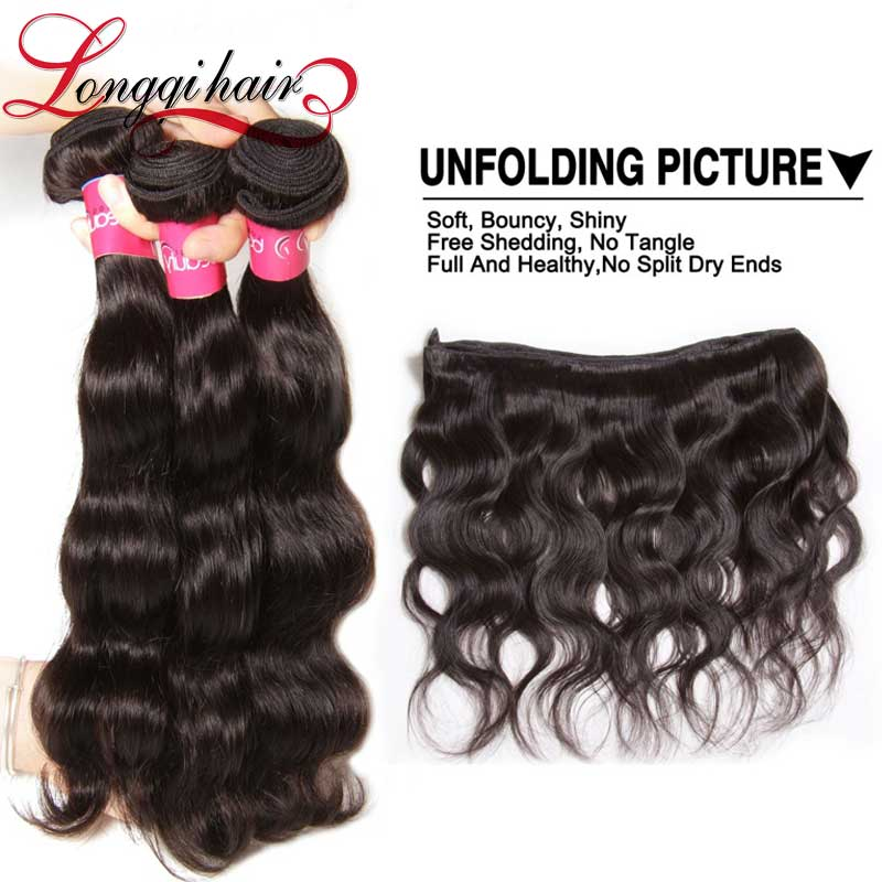 Cheap And High Quality 100 Double Drawn Hair Extensions Buy Online, Indian Hair Extensions Wholesale
