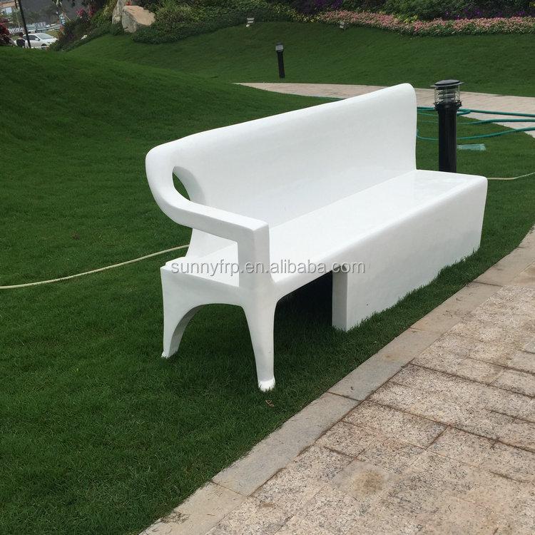 Fiberglass Patio Furniture Home Design Ideas And Pictures