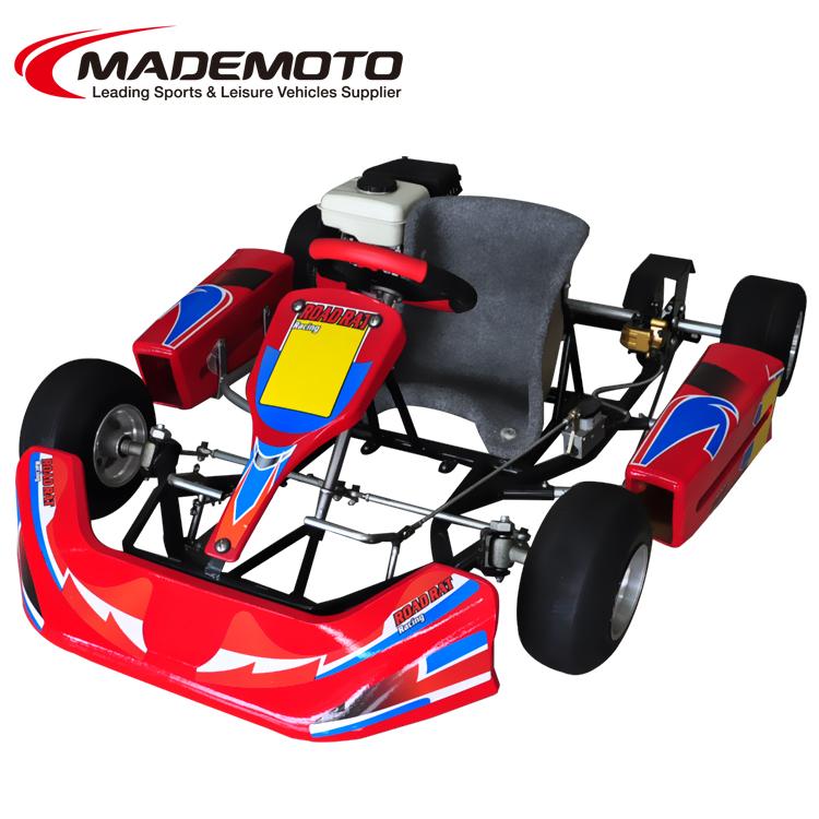 90cc Racing Go Kart For Kids Helmet Karting - Buy Racing Go Kart ...