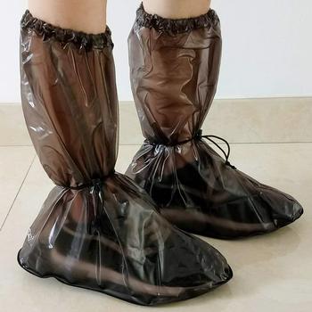 Fashion Rain Shoes Cover Slip,resistant Men\u0027s Boots Shoes , Buy Disposable  Shoe Covers,Men\u0027s Boots Shoes,Fashion Boots Product on Alibaba.com