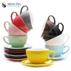 /product-detail/print-logo-ceramic-coffee-cup-set-with-saucer-62049506984.html