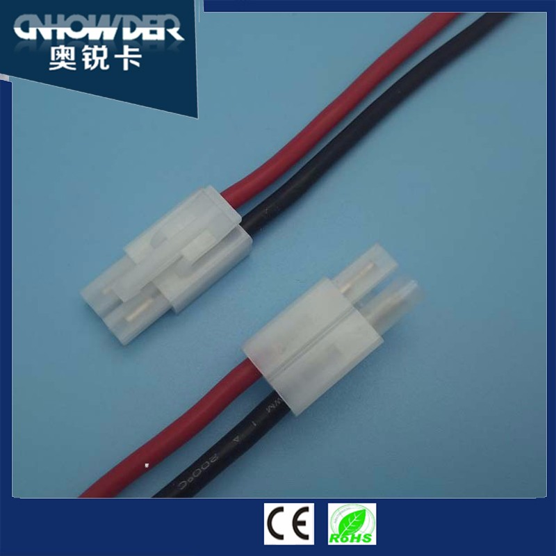 Splice Electrical Wiring, Splice Electrical Wiring Suppliers and ...
